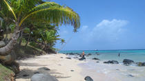 Scuba Diving for Beginners in Little Corn Island, Managua, Multi-day Tours