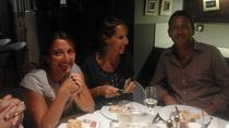 Hungarian Wine and Food - Meal with Experienced Sommelier, Budapest, Food Tours