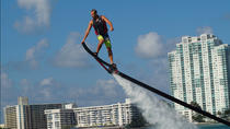 HoverBoard Flight In Miami, Miami, Other Water Sports