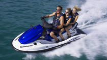 Miami Jet Ski Rental, Miami, Other Water Sports