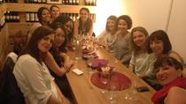 Small Group Experience: Wine Tasting in Lisbon, Lisbon, Wine Tasting & Winery Tours