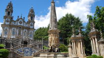Douro Monuments Private Tour from Porto, Porto, Day Trips