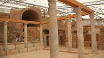 Ephesus and Terrace Houses Private from Kusadasi, Kusadasi, Private Sightseeing Tours