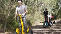 Coffs Harbour All-Terrain Segway Tour , Coffs Harbour, Segway Tours