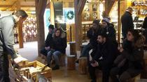 Private Half-Day Tour to Zaanse Schans Windmills and Cheese Farm from Amsterdam, Amsterdam, ...