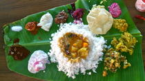 Cooking with Local Family Experience in Kochi, Kochi