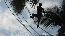 Full-Day Mah Meri Cultural Village Tour with Coconut Wine and Home Cooked Lunch, Kuala Lumpur, Day...