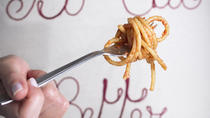 Small-Group: Trastevere Food Tour in Rome, Rome, Walking Tours