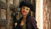 Seductive Venice Private Walking Tour: The City of Vice and Seduction, Venice, Private Sightseeing ...