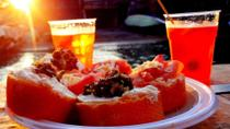Traditional Venice Aperitivo Tour, Venice, Food Tours