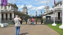 Greenwich Highlights Half Day Walking Tour in London, London, Christmas