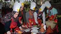 Moroccan Cooking Class in Marrakech, Marrakech, Cooking Classes