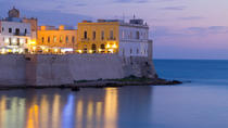 Semi-Independent Tour to Galatina and Gallipoli from Lecce, Lecce, Self-guided Tours & Rentals