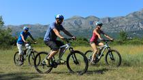 Konavle Biking and Culture Discovery Tour from Dubrovnik, Dubrovnik, Hiking & Camping