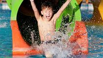 Day out in Adaland Aquapark, Aegean Coast, Theme Park Tickets & Tours
