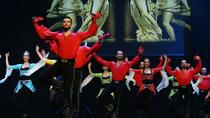 Fire of Anatolia Show and Transportation from Belek, Belek, Theater, Shows & Musicals