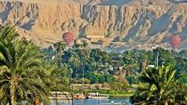 8-Day Classical Egypt Tour, Cairo, Multi-day Tours