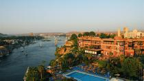 Cairo 10-Night Private Tour to Alexandria and Aswan Including Nile Cruise, Cairo, Multi-day Tours