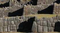 Small Group Half-Day City Tour of Cusco, Cusco, Half-day Tours