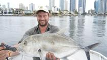 Gold Coast or Tweed River Calm Water Fishing Charter , Gold Coast, Fishing Charters & Tours
