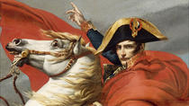 2-Hour Paris Private Tour: Napoleone Bonaparte, Paris, Private Sightseeing Tours