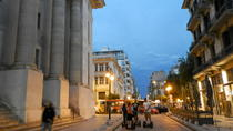 Thessaloniki by Night Segway Tour, Thessaloniki, Segway Tours