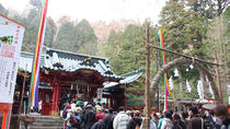 Private Hakone Custom Tour with Professional Local Guide, Hakone, Custom Private Tours