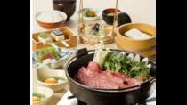 Tokyo Robot Cabaret Show Including Wagyu Beef and Tofu Dinner, Tokyo, Dinner Packages