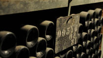Full Day Private Tour with Tasting of 10 Grands Crus - The Best of Burgundy, Beaune, Wine Tasting &...