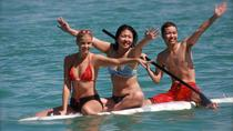 Private Miami Water Fun Package, Miami, Kayaking & Canoeing