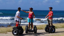 Private Aruba Segway Tour, Aruba