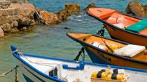 Private Tour: Caesarea Haifa Akko and Mediterranean Coast Day Tour from Tel Aviv, Tel Aviv, Day ...