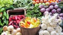 Madrid Local Markets Highlights Guided Tour , Madrid, Food Tours