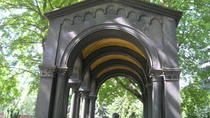 Historical Cemeteries of Berlin Walking Tour, Berlin, Historical & Heritage Tours