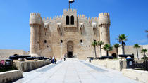 Private Day Tour to Alexandria  from Cairo, Cairo, Day Trips