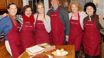 French Cooking Courses in an 18th Century Château and Excursions in the Loire Valley, Angers, ...