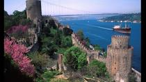 Best of Istanbul Tour, Istanbul, Full-day Tours