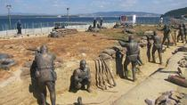 Daily Gallipoli Tour from Istanbul, Istanbul, Day Trips