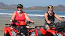 ATV Tour in Tamarindo, Tamarindo, 4WD, ATV & Off-Road Tours