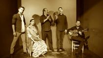 Flamenco Show at Alvarez Quintero Auditorium in Seville, Seville, Theater, Shows & Musicals