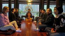 Day Trip to Cat Tuong Quan Zen House and Cooking Class from Hue, Hue, Cultural Tours