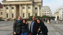 Private Custom Berlin Walking Tour: Best Sights of Berlin, Berlin, Walking Tours