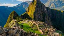 2-Day Tour to Machu Picchu from Cusco, Cusco, Overnight Tours