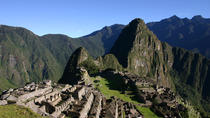 3-Day Express Tour of Cusco and Machu Picchu, Cusco, Easter