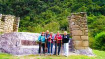 Short Inca Trail to Machu Picchu in 2 Days, Cusco, Archaeology Tours