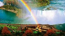 Niagara Falls Sightseeing Tour from Toronto , Toronto, Day Trips