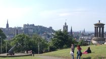 Weekend Explorer Walking Tour of Edinburgh, Edinburgh, Walking Tours