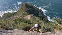 Sugar Loaf Mountain Hiking and Climbing, Rio de Janeiro, Hiking & Camping