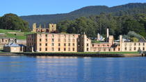 Port Arthur, Richmond and Tasman Peninsula Day Trip from Hobart, Hobart, Day Trips