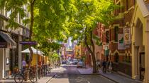 Melbourne Laneway Luncheon Walking Tour, Melbourne, Walking Tours